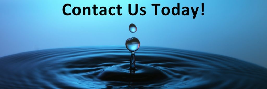 U.S. Water Contact Us