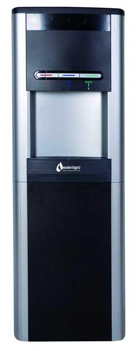 Bottleless Water Coolers from U.S. Water, LLC