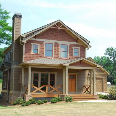 new home, construction, real estate-1745382.jpg