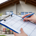 Home Inspection - Wisconsin Home Inspectors - US WATER