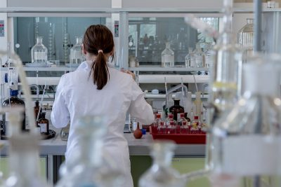 water testing legionella elite lab free test for qualifying customers US Water