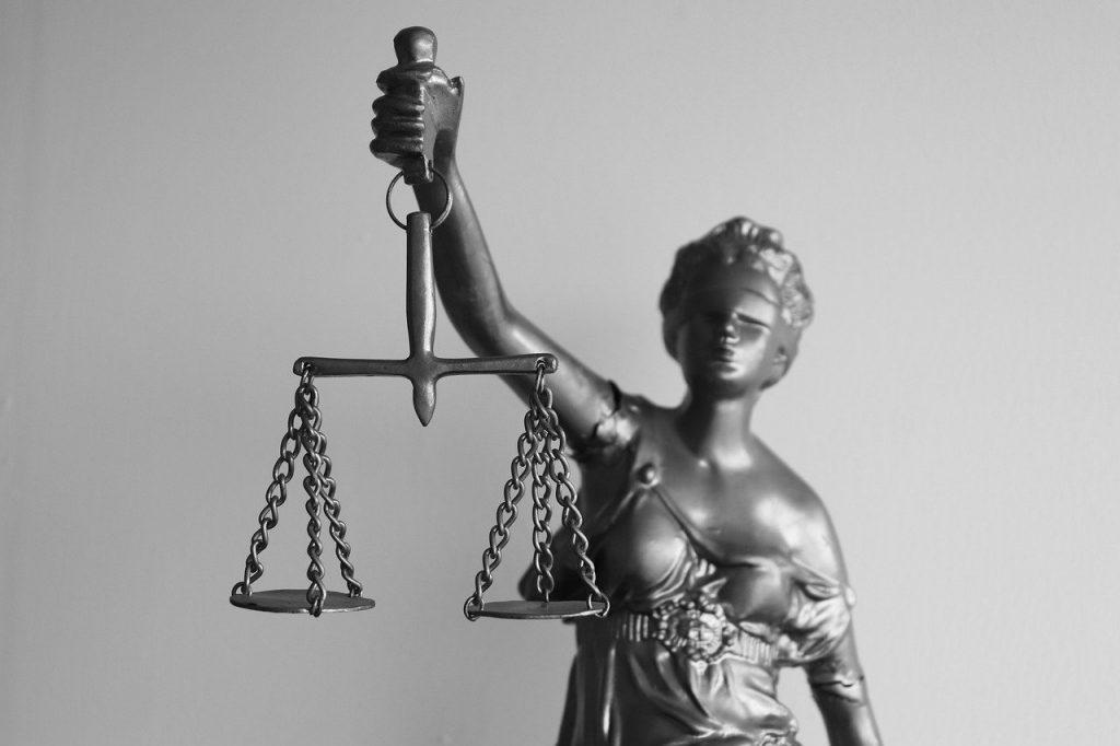 defensible legal protection U.S. Water LLC Legionella Healthcare Facility Risk Reduction