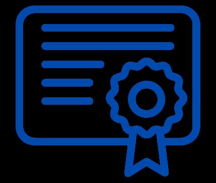 U.S. Water legionella elite certification state DNR certified water lab testing laboratory