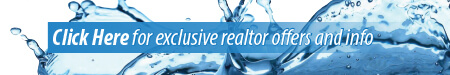 Sign Up For Realtor Updates and Info