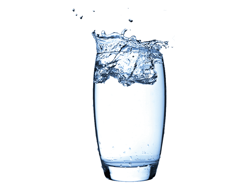 Free Water Testing in Eagle River, WI | U.S. Water, LLC