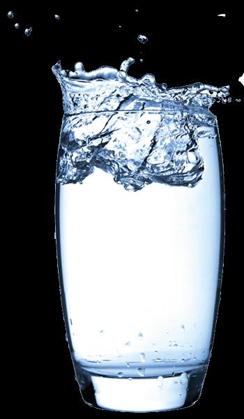 Saltless Water Softener System