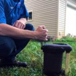 Well and Septic Inspections by U.S. Water division Wisconsin Home Inspectors
